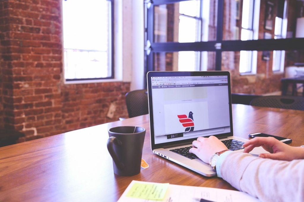 BoostLink - Website Design and Social Media Marketing